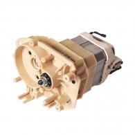 Електродвигател за верижен трион SKIL 220V, 0780