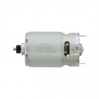 Електродвигател за винтоверт MAKITA 10.8V, DF031D, DF331D