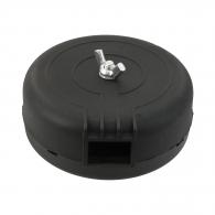 Филтър METABO, Basic 250-24 W