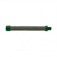 Филтър за бояджийски пистолет с резба TITAN 30, груба (зелена)