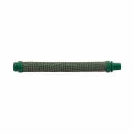 Филтър за бояджийски пистолет TITAN 30, груба (зелена), без резба