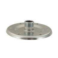 Фланец за хидрофор METABO 158мм, HWW 3000/20 G
