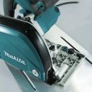 Фреза за плоскости MAKITA CA5000X, 1300W, 2200-6400об/мин, ф118x20мм - small, 107146