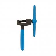 Инструмент за ремонт на верига UNIOR
