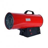 Калорифер газов RAIDER RD-GH15, 15kW, 300куб.м/час