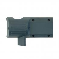 Капак за оптичен нивелир BOSCH, GOL 32 G