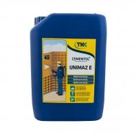 Кофражно масло TKK UNIMAZ E 10л, всесезонно