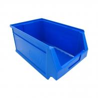 Кутия за окачване TAYG №54-синя, 336х216х155мм