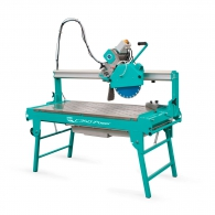 Машина за рязане на облицовъчни материали IMER COMBI C350 iPower, 2500W, 2150об/мин, ф350х25.4мм