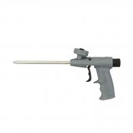 Пистолет за PU пяна SOUDAL COMPACT GUN, пластмасов