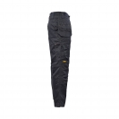 Работен панталон DEWALT Pro Trandesman Work Black 32х33, черен - small, 109109