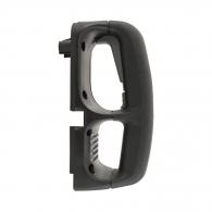 Ръкохватка за перфоратор BOSCH, GBH 7 DE, GBH 7-45 DE, GBH 7-46 DE X-Line