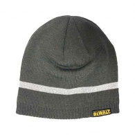 Шапка зимна DEWALT Grey Beanie Hat, сива