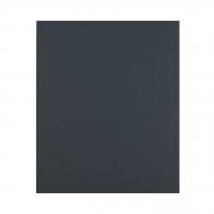 Шкурка на листи SMIRDEX 270 230x280мм P120, за мокро шлайфане на грундове, лакове и метали