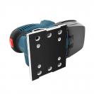 Шлайф вибрационен акумулаторен BOSCH GSS 18V-10 Professional, 18V, 1.5-5.0Ah, Li-Ion, 11000-22000об/мин, 115х140мм - small, 111961
