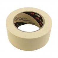 Тиксо облепващо 3M 48мм/50м, за вътрешно приложение, при температури до 80°C