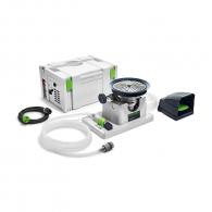 Вакуумен комплект FESTOOL VAC SYS Set SE1