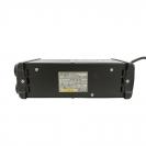 Заваръчен инверторен апарат ELEKTRO MASCHINEN WMEm 136, 20-120A, 230V, 1.6-3.2мм, LCD екран - small, 109702