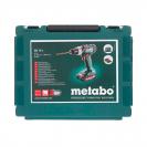 Акумулаторен винтоверт METABO BS 18 L, 18V, 2.0Ah, Li-Ion, 50Nm - small, 119312