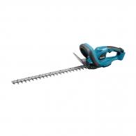 Акумулаторна ножица за трева и храсти MAKITA DUH523Z, 18V, 1.5-6.0Ah, Li-Ion, 520мм