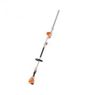 Акумулаторна ножица за трева и храсти STIHL HLA 56, 36V, 0.0Ah, Li-Ion, 450/2100мм