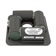 Батерия акумулаторна за електроинструменти BOSCH NMB700, 4.8V, 8.0Ah, Ni-MH