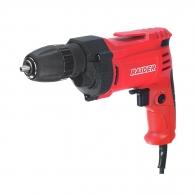 Бормашина RAIDER RDI-ID37, 510W, 0-2200об/мин