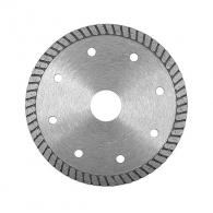 Диск диамантен DINO TURBO 125x2.5x22.23мм, за гранит