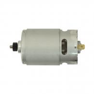 Електродвигател за винтоверт MAKITA 10.8V, HP331D
