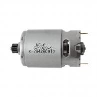 Електродвигател за винтоверт MAKITA 12V, MT070, MT080