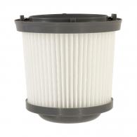 Филтър за въздух BLACK&DECKER, PD1020L, PD1200AV, PD1202L, PD1420LP, PD1820L, PV1020L, PV1200AV