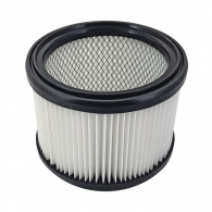 Филтър за въздух BOSCH, GAS 10, GAS 10 PS, GAS 15, GAS 15 PS