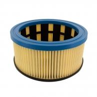Филтър за въздух METABO, AS 20 L, AS 1200, ASA 1201, ASA 32 L, ASA 1202