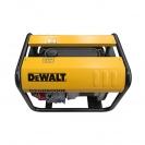 Генератор DEWALT DXGN8000E, 6.1kW, 230V, бензинов, монофазен - small, 123483