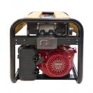 Генератор DEWALT DXGN8000E, 6.1kW, 230V, бензинов, монофазен - small, 123484