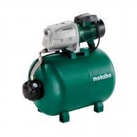 Хидрофор с цилиндричен съд METABO HWW 9000/100 G, 1900W, Q=5-150l/min, H=51m, 1
