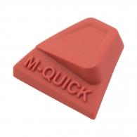 Капачка на аретир METABO, W 12-125 Quick
