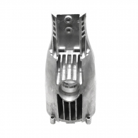 Капак за електрическа ножовка BOSCH, GSA 1100 E