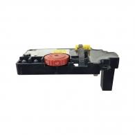 Блок електронен за къртач MAKITA, HM0870C