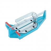 Машина за рязане на облицовъчни материали SIGMA 7F, 37см, 0-15мм