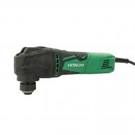 Мултифункционален инструмент HITACHI CV350V-W1, 350W, 6000-20000об/мин