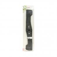 Нож за косачка HONDA, HRG536SDE