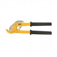 Ножица за PVC тръби REMS ROS P 75 ф75мм