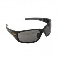 Очила DEWALT DPG101-2D Dominator Smoke Lens, поликарбонатни, затъмнени