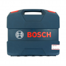 Перфоратор BOSCH GBH 2-28, 880W, 0-900об, 4000уд/мин, 3.2J, SDS-plus - small, 121248