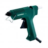 Пистолет за топло лепене METABO KE 3000, 200W, 200°C, 11мм