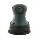 Шлайф ексцентриков METABO FSX 200 INTEC, 240W, 11000об/мин, ф125мм - small, 133579