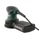 Шлайф ексцентриков METABO FSX 200 INTEC, 240W, 11000об/мин, ф125мм - small, 133580