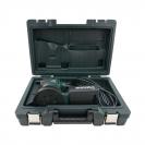 Шлайф ексцентриков METABO FSX 200 INTEC, 240W, 11000об/мин, ф125мм - small, 133583