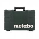 Шлайф ексцентриков METABO FSX 200 INTEC, 240W, 11000об/мин, ф125мм - small, 133584